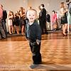 3-Sam-Wedding-Reception-10022010-393