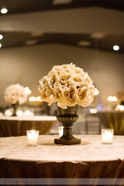 3-Sam-Wedding-Reception-10022010-376