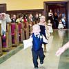 2-Sam-Wedding-Ceremony-10022010-225