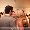 3-Sam-Wedding-Reception-10022010-436