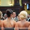 2-Sam-Wedding-Ceremony-10022010-302