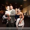 3-Sam-Wedding-Reception-10022010-543