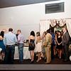 3-Sam-Wedding-Reception-10022010-383