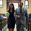 2-Sam-Wedding-Ceremony-10022010-352