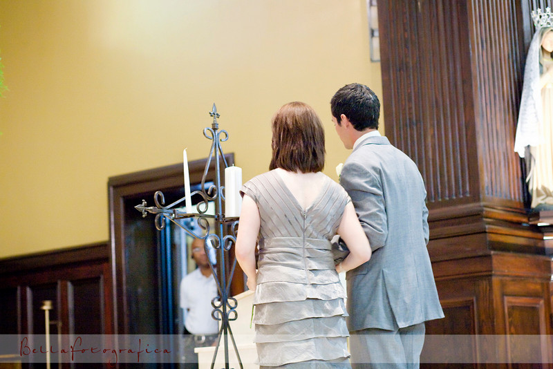 2-Sam-Wedding-Ceremony-10022010-198
