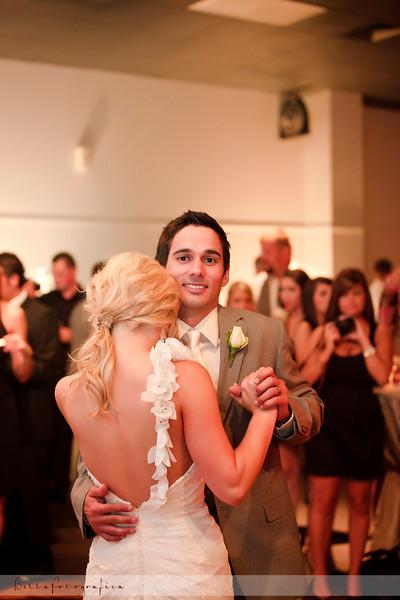 3-Sam-Wedding-Reception-10022010-440