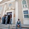 1-Sam-Wedding-GettingReady-10022010-146