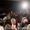 3-Sam-Wedding-Reception-10022010-676