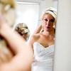 1-Sam-Wedding-GettingReady-10022010-136