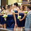 2-Sam-Wedding-Ceremony-10022010-345