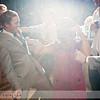 3-Sam-Wedding-Reception-10022010-705