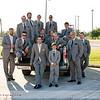 1-Sam-Wedding-GettingReady-10022010-112