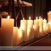 3-Sam-Wedding-Reception-10022010-396