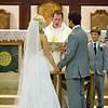2-Sam-Wedding-Ceremony-10022010-277