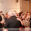 3-Sam-Wedding-Reception-10022010-457