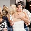 3-Sam-Wedding-Reception-10022010-834