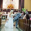 2-Sam-Wedding-Ceremony-10022010-332