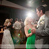 3-Sam-Wedding-Reception-10022010-579