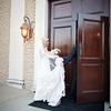 1-Sam-Wedding-GettingReady-10022010-181