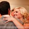 3-Sam-Wedding-Reception-10022010-434