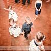 3-Sam-Wedding-Reception-10022010-492