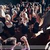 3-Sam-Wedding-Reception-10022010-777