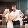 3-Sam-Wedding-Reception-10022010-569