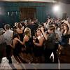 3-Sam-Wedding-Reception-10022010-769