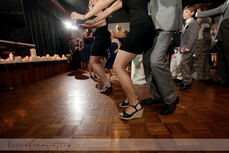 3-Sam-Wedding-Reception-10022010-482
