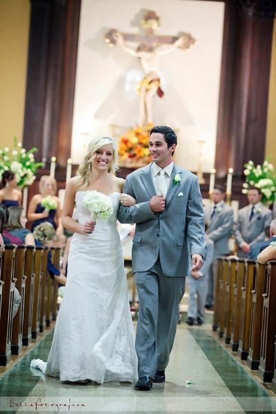 2-Sam-Wedding-Ceremony-10022010-339