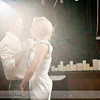 3-Sam-Wedding-Reception-10022010-831