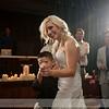 3-Sam-Wedding-Reception-10022010-575