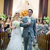 2-Sam-Wedding-Ceremony-10022010-340