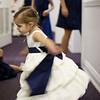 1-Sam-Wedding-GettingReady-10022010-091