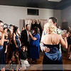 3-Sam-Wedding-Reception-10022010-607
