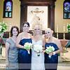2-Sam-Wedding-Ceremony-10022010-373
