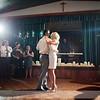 3-Sam-Wedding-Reception-10022010-812