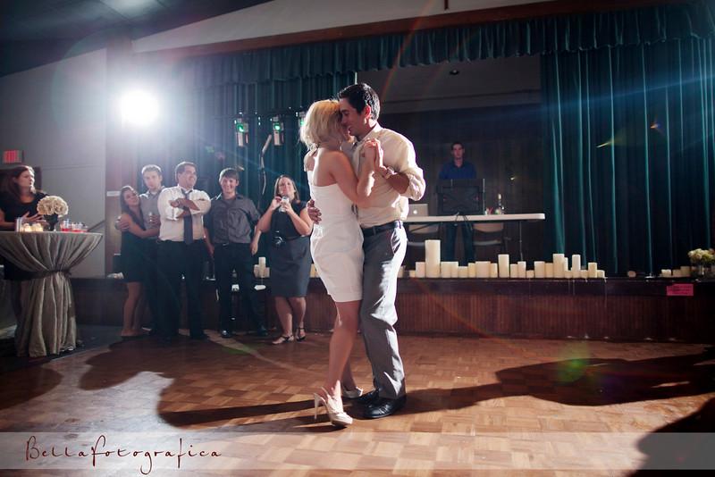 3-Sam-Wedding-Reception-10022010-805