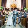 2-Sam-Wedding-Ceremony-10022010-334