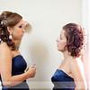 1-Sam-Wedding-GettingReady-10022010-098