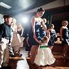 3-Sam-Wedding-Reception-10022010-480