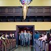 2-Sam-Wedding-Ceremony-10022010-204