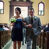 2-Sam-Wedding-Ceremony-10022010-349