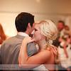 3-Sam-Wedding-Reception-10022010-431