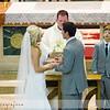 2-Sam-Wedding-Ceremony-10022010-288
