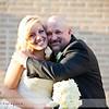 1-Sam-Wedding-GettingReady-10022010-177