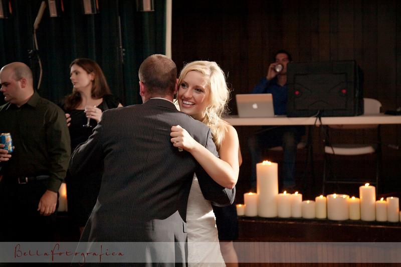 3-Sam-Wedding-Reception-10022010-606