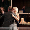 3-Sam-Wedding-Reception-10022010-606