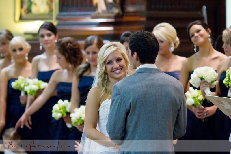 2-Sam-Wedding-Ceremony-10022010-320