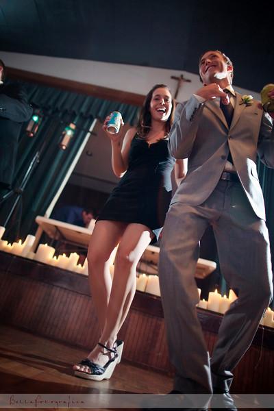 3-Sam-Wedding-Reception-10022010-552